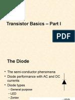 Transistor Basics-Stephen C.F (1)