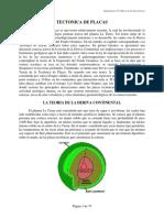 Tema 3 - Tectónica de Placas 2017-1.pdf