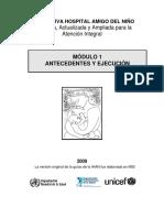Módulo1.pdf
