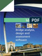 LUSAS-Bridge.pdf