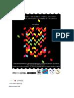 nigeria-pilot-research-impact-study-culture-industries-2009.pdf