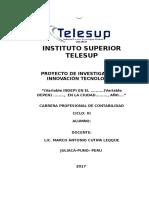 ESQUEMA-PROYECTO-INVESTIGACION-E-INNOVACION-TECNOLOGICA.docx