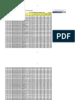 13340743.pdf