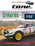 Octane UK Issue 165 March 2017.pdf