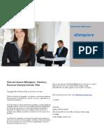 268279126-Manual-Adempiere-Nomina-RH.pdf