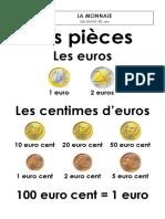 euros affichage 01.pdf