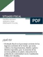 SITUADO FISCAL.pptx
