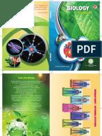 10EM_BIO Andhra.pdf
