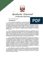 RD002_2011EF7601.pdf