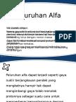 Peluruhan_Alfa.pptx