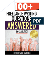 100_Freelance_Writing_Questions_Answered_070815.pdf
