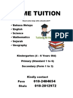 HOME TUITION.pdf