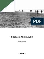 s-rukama-pod-glavom.pdf