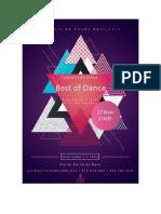 Regulamento-Concurso-de-Dança-Best-Of-Dance