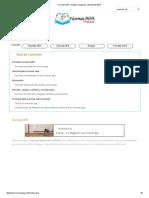 Formato APA - Portada, Margenes, Interlineado 2016