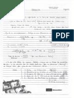 Apunte memoria.pdf