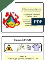 Brigada-Cartilha Prev. Incendios