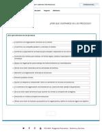 secc2.pdf