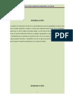 Apuntes_para_la_materia_de_mediciones_el.docx