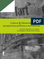 Cultura e Desenvolvimento_cult10_RI.pdf