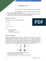 Assignment 1 Ver 2.0