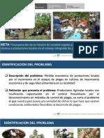 Taller 1 Plan Incentivos Municipales Meta42