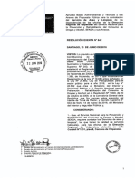 642_Res._Aprob._Servicio_de_Aseo_y_Limpieza_SENDA_Valparaíso.pdf