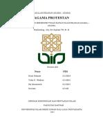 110292710-Makalah-Agama-Protestan.docx