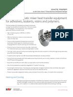 kenics_whtppr_heat_transfer.pdf