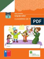 nt1 CUADERNO DE TRABAJO 3.pdf