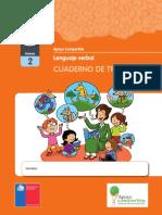 nt1 CUADERNO DE TRABAJO 2.pdf