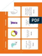 material de apoyo lenguaje.pdf