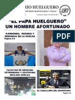 PERIODICO HUELGUERO.pdf