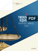 170508 Cppmtrouver Equilibre 2016annRpt Fra