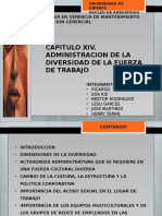 Presentacion Capitulo Xiv Rev01(1)