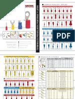 TerminalesPreaislados.pdf