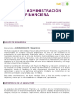 GUION_ADMON_FINANCIERA_2014B (1)