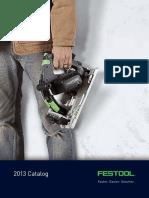 Festool USA Catalog 2013.pdf