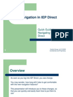 IEP Direct