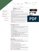 FAVERO_ Marcador Electrónico de Billar-2, Pool, Snooker