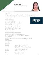 Eloisa_Resume.pdf