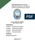 Brazo-Robotico-informe (1)