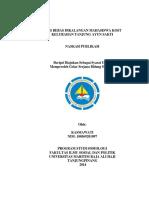 jurnal kost.pdf