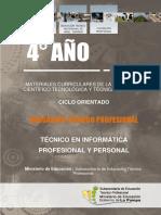 Mc Dc2016 Etp Informatica 4