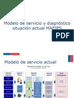 Modelo de servicio y diagnóstico MAFIPS.pptx