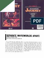 journey-superbest-complete-score-series.pdf