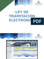 SEMINARIO_LEY_DE_TRAMITACIÓN_ELECTRÓNICA_CORREGIDO_okokokoko