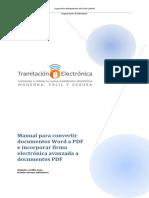 Manual Word-PDF y FEA
