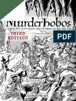 MurderHobos 3E.pdf