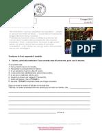 25_esercizi_grammatica_B2_15-05-2015.pdf